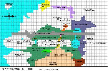Gr_map2