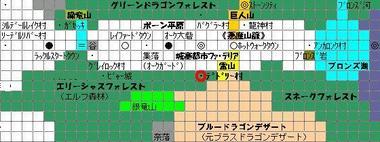 Gr_map3