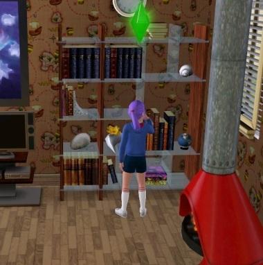 Sims003_007_013_10