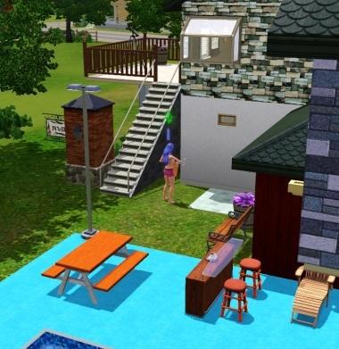 Sims003_007_013_14