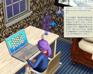 Sims003_007_013_17
