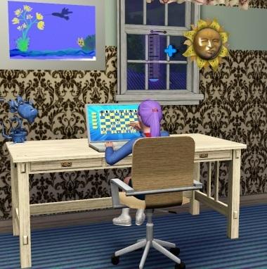 Sims003_007_013_18