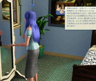 Sims003_007_013_19