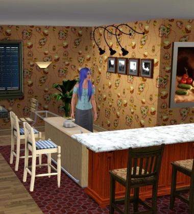 Sims003_007_013_2