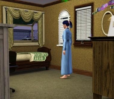 Sims003_007_013_20