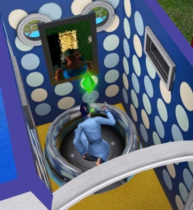 Sims003_007_013_21