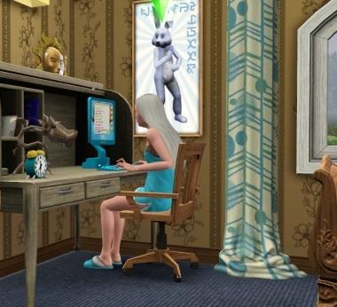 Sims003_007_013_24