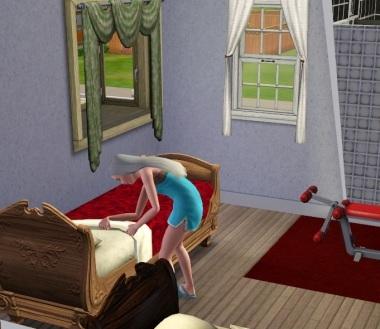 Sims003_007_013_25