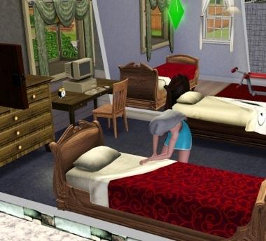 Sims003_007_013_27