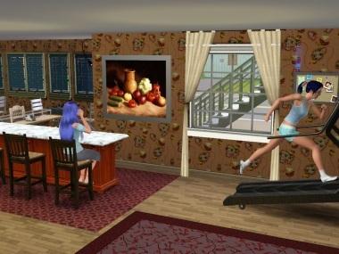 Sims003_007_013_3