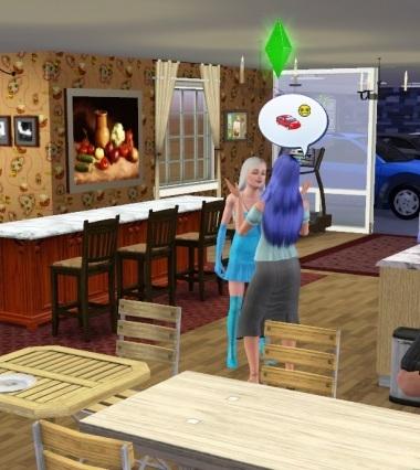Sims003_007_013_32
