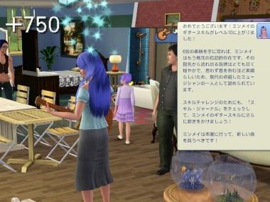 Sims003_007_013_33