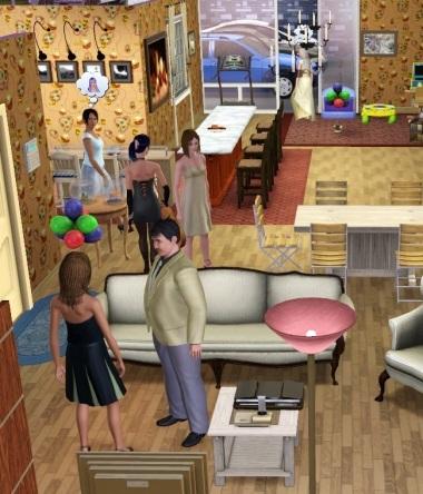 Sims003_007_013_37