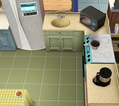 Sims003_007_013_38