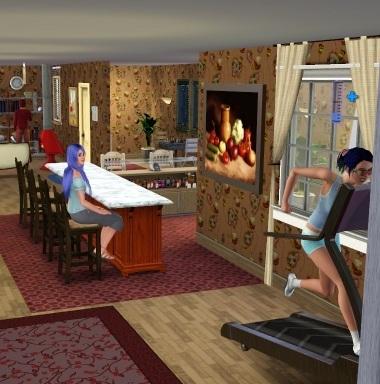 Sims003_007_013_4