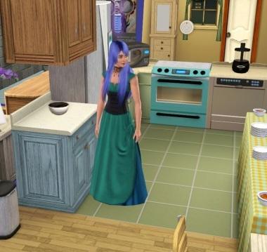 Sims003_007_013_43