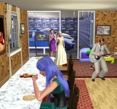 Sims003_007_013_45