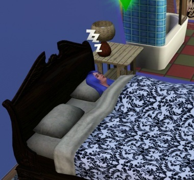 Sims003_007_013_47