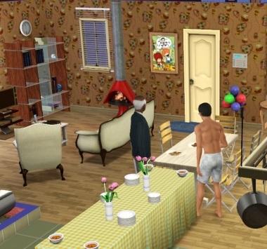 Sims003_007_013_48
