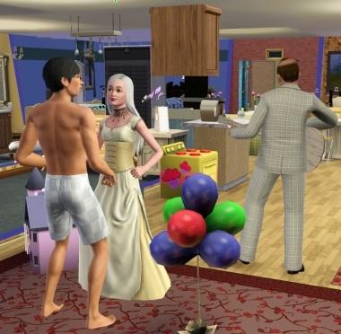 Sims003_007_013_50