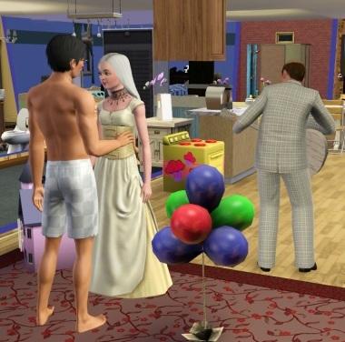 Sims003_007_013_51