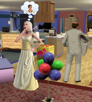 Sims003_007_013_52