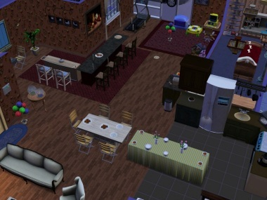 Sims003_007_013_53