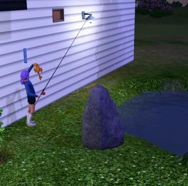 Sims003_007_013_6