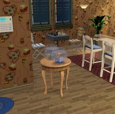 Sims003_007_013_9
