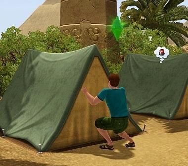Sims019_021_005_2