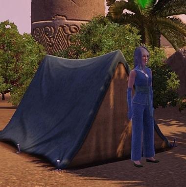 Sims019_021_007_1
