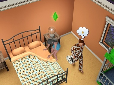 Sims019_021_010_2