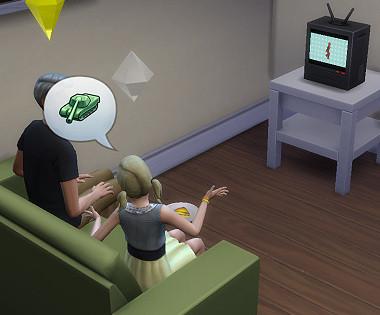 Sims4_01_001_0031