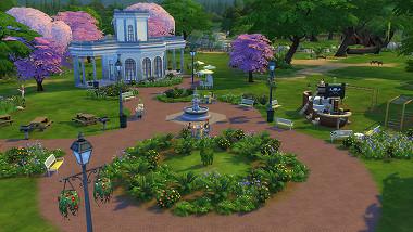 Sims4_01_001_00310