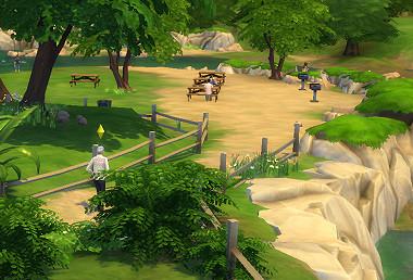 Sims4_01_001_00311