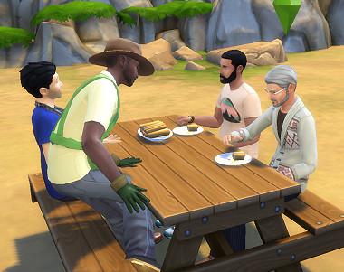 Sims4_01_001_00312