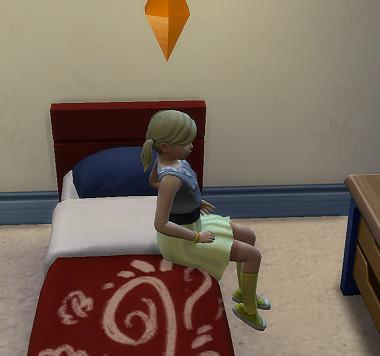 Sims4_01_001_00313