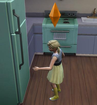 Sims4_01_001_00314