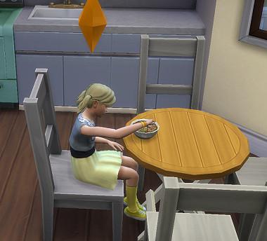 Sims4_01_001_00315