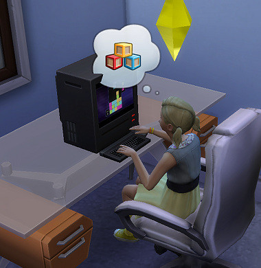 Sims4_01_001_00316