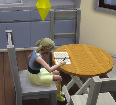 Sims4_01_001_00317