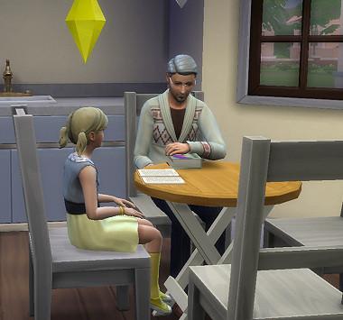 Sims4_01_001_00318
