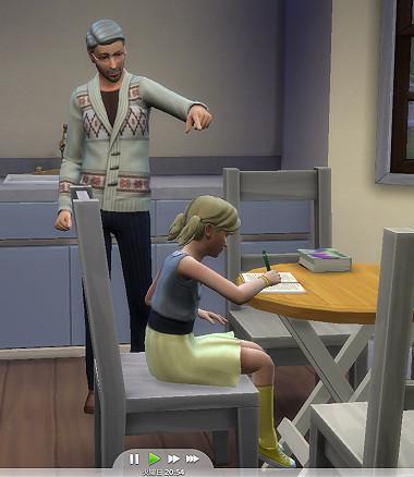 Sims4_01_001_00319