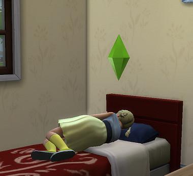 Sims4_01_001_0032