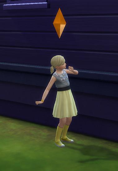 Sims4_01_001_00325