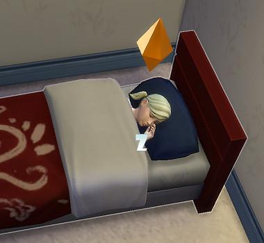 Sims4_01_001_00326
