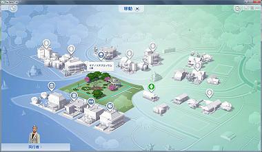 Sims4_01_001_0037
