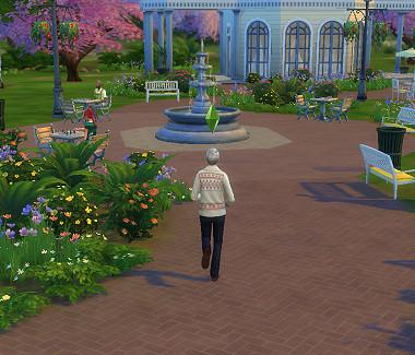 Sims4_01_001_0038