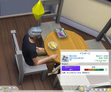 Sims4_01_001_0041