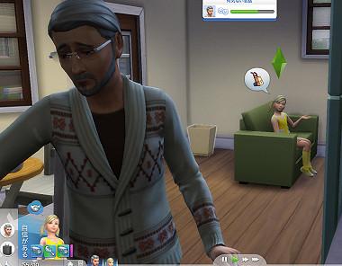Sims4_01_001_00411